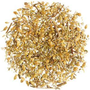 Αχιλλέα Βότανο Διουρητικό Καθαρίζει Τα Νεφρά - House Of Spices