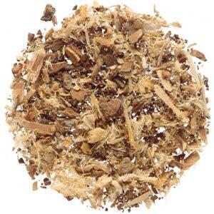 Φλοιός Φτελίας Βότανο Ευστόμαχο - House Of Spices
