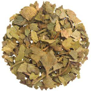 Τζίνγκο Μπιλόμπα Βότανο Της Μνήμης - House Of Spices