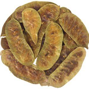 Σέννα ή Φύλλα Αιγύπτου Βότανα - House Of Spices