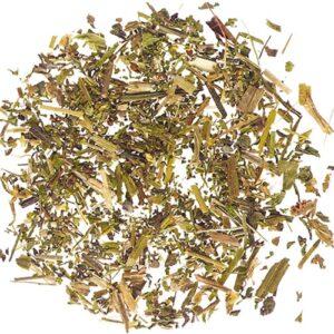 Γάλλιο ή Κολιτσίδα Βότανα Για Ουροποιητικό - House Of Spices