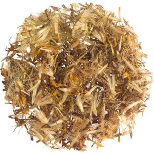 Αρνικα Μοντάνα Βότανο Αντιφλεγμονώδες - House Of Spices