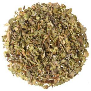 Ματζουράνα Βότανα Αρωματικό Αντιοξειδωτικό - House Of Spices