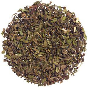 Δυόσμος Βότανο Αρωματικό Αντιφλεγμονώδες - House Of Spices
