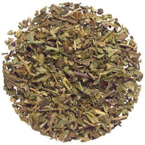 Βασιλικός Βότανο Αρωματικό Καταπραϋντικό - House Of Spices