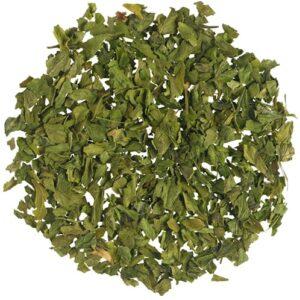 Μαιντανός Βότανο Αρωματικό Φαρμακευτικό - House Of Spices