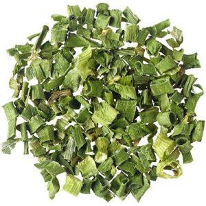 Σχοινόπρασο - House Of Spices Μπαχαρικά Βότανα Τσάι