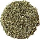 Χαλαπένιο τσιπότλε (jalapeno)