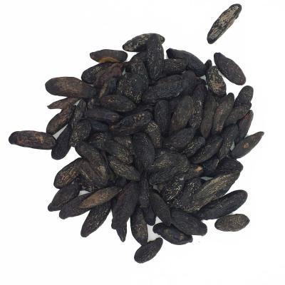 Τόνκα Φασόλια Μπαχαρικά Ζαχαροπλαστική - House Of Spices