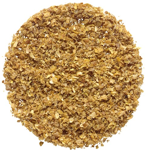 Πορτοκαλοπίπερο Μπαχαρικά Αρωματικά - House Of Spices