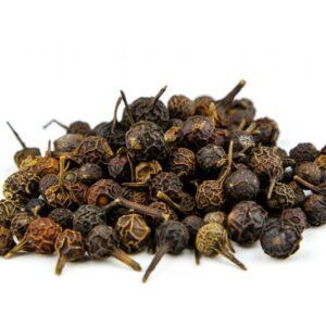 Πιπέρι Κουμπέπα Μπαχαρικά Αρωματικά - House Of Spices
