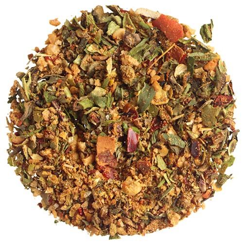Καρίν κόκκινο Μείγμα Μπαχαρικών - House Of Spices
