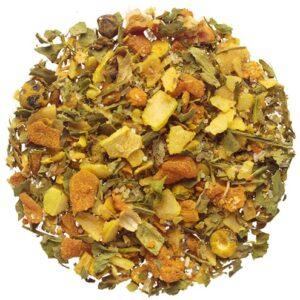 Βεγκέτα Μείγμα Λαχανικών Μπαχαρικά - House Of Spices