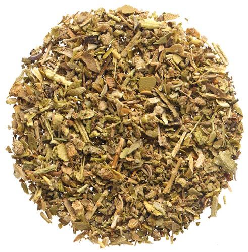 Μείγμα Μπαχαρικών Για Τζατζίκι - House Of Spices