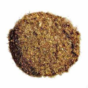 Μείγμα Μπαχαρικών Για Μουσακά - House Of Spices