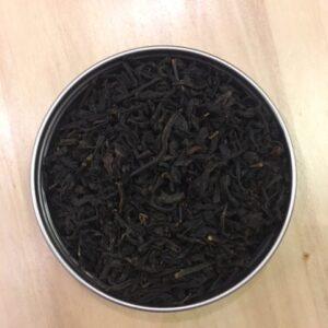 Καπνιστό Τσάι Lapsang Souchong - House Of Spices