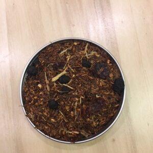 Ρόιμπος Βατόμουρο Μύρτιλο Τσάι - House Of Spices