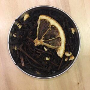 Μαύρο Τσάι Ερλ Γκρέι - House Of Spices Μπαχαρικά Βότανα Τσάι