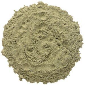 Πράσινη Άργιλος Καλλυντική Χρήση - House Of Spices