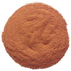 Κόκκινη Άργιλος Καλλυντική Χρήση - House Of Spices