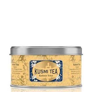 Κασμίρ Τσάι Αρωματικό Απο Την Κούσμι - House Of Spices