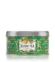 Πράσινο Τσάι Μέντα Απο Την Κούσμι - Hoyse Of Spices
