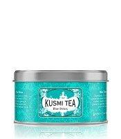 Τσάι Αποτοξίνωσης Blue Detox Kusmi- House Of Spices