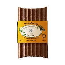 Σαπούνι Ελαιολάδου Με Βανίλια - House Of Spices