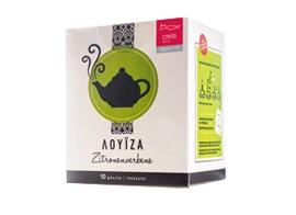 Λουίζα Σε Φακελάκια - House Of Spices Μπαχαρικά Βότανα Τσάι