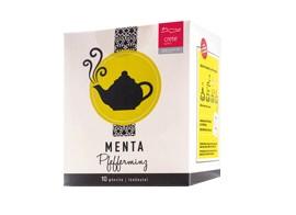 Μέντα Σε Φακελάκια - House Of Spices Μπαχαρικά Βότανα Τσάι