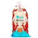 Νούντλς Βερμιτσέλι - House Of Spices Μπαχαρικά Βότανα Τσάι