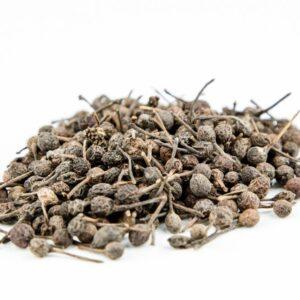 Πιπέρι Bourbon Μαδαγασκάρης - House Of Spices Μπαχαρικά
