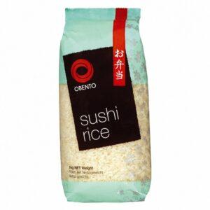 Ρύζι Για Σούσι - House Of Spices Μπαχαρικά Έθνικ Κουζίνα