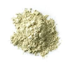 Γουασάμπι Σκόνη - House Of Spices Μπαχαρικά Βότανα Τσάι