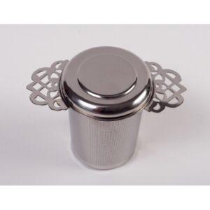 Φίλτρο Τσαγιού - House Of Spices Μπαχαρικά Βότανα Τσάι