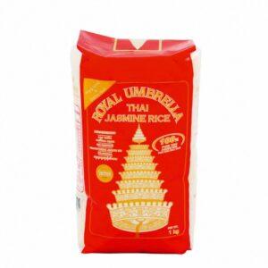 Ρύζι Γιασμίν Jasmin - House Of Spices Μπαχαρικά Βότανα Τσάι