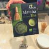 Τσάι Μάτσα Πως Το Φτιάχνω - House Of Spices Μπαχαρικά Βότανα Τσάι