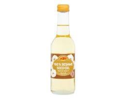 Σησαμάλαιο - House Of Spices Μπαχαρικά Βότανα Τσάι