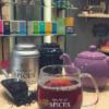 Πώς Φτιάχνουμε Τσάι - House Of Spices Μπαχαρικά Βότανα Τσάι