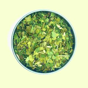 Ματέ Yerba Mate - House Of Spices Μπαχαρικά Βότανα Τσάι