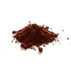 Κακάο Ωμό Criollo Bio - House Of Spices Μπαχαρικά Βότανα Τσάι
