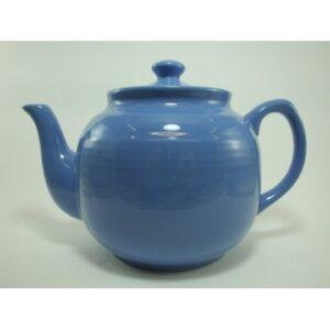Μπλε Tσαγιέρα 1100ml - House Of Spices Μπαχαρικά Βότανα Τσάι