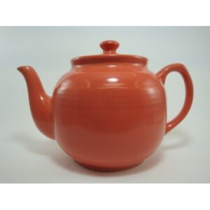 Μπορντό Tσαγιέρα 1100ml - House Of Spices Μπαχαρικά Βότανα Τσάι