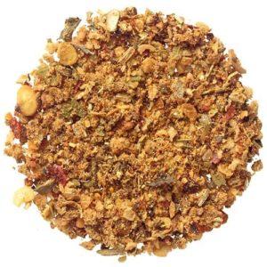 Μείγμα Μπαχαρικών Cajun - House Of Spices Μπαχαρικά
