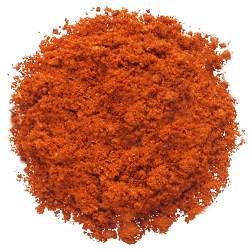 Μείγμα για Tacos - House Of Spices Μπαχαρικά Μείγματα