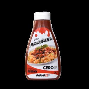 Μπολονέζ Σάλτσα Χωρίς Λιπαρά - House Of Spices