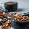 Μπαχαρικά Και Οφέλη Για Την Υγεία - House Of Spices